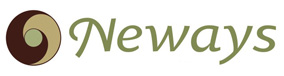 Neways Center Logo