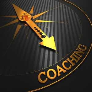 5 times in your life when you need a business coach or life coach
