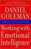 Working_with_Emotional_Intelligence