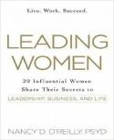 leading_women