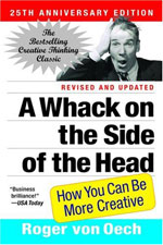 whack-head-book-cover