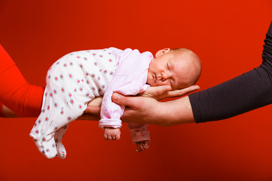 Sleeping Tips 7 Ways to Sleep Like a Baby | Neways Center