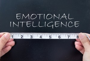 "If you feel lost, unfulfilled and wanting to ""find my true self"", it's vital to mindfully define, in great detail, your emotional intelligence competencies."