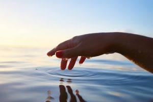 Do these mindfulness exercises to increase your awareness of self and the environment thereby unleashing the power of mindfulness.
